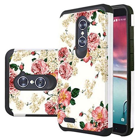 Dc Cover Tank Hybrid White Ayla Black 25 best phone cases images on phone cases mobile phones and phone