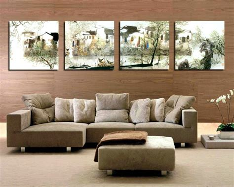 how to decorate a large living room wall living room decorating ideas how to decorate a large
