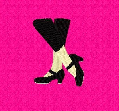 tap dance pattern 428 best images about cross stitch embroidery on pinterest