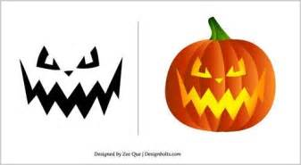 17 10 free printable scary 17 best ideas about scary pumpkin carving on