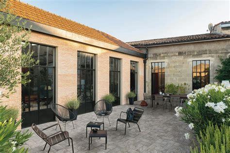 rivestimenti pavimenti esterni rivestimenti per esterni e pavimentazione per giardini ragno