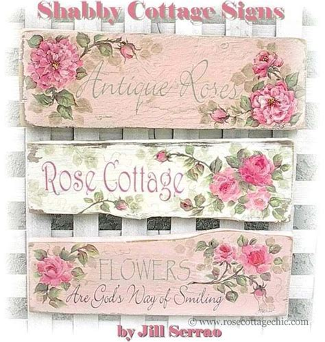 home decor signs shabby chic 710 best shabby chic images on pinterest decorated boxes