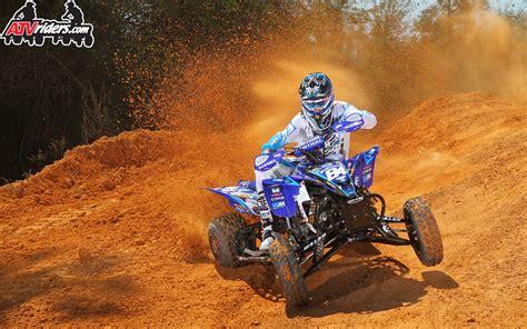 brown motocross thomas brown atv motocross racing pro