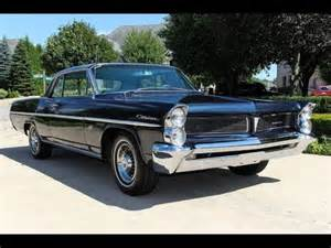 63 Pontiac Parisienne For Sale 1963 Pontiac For Sale