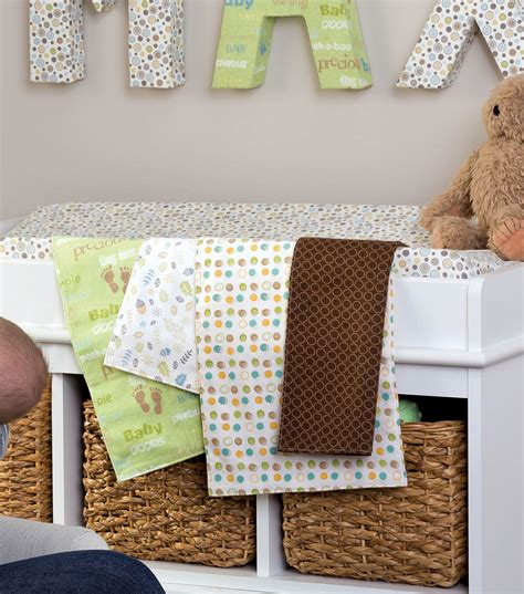 Baby Changing Table Covers Baby Changing Table Cover Joann Jo