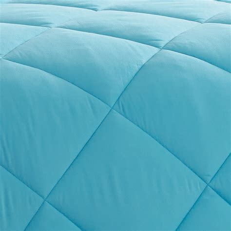 ocean blue comforter sets city scene reversible ocean blue comforter set from