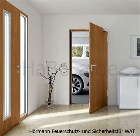 Werkstatt Türen by Sicherheitst 252 Ren Kaufen In Vielen Ausf 252 Hrungen