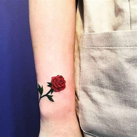 25 melhores ideias de tatuagem de m 227 e no pinterest