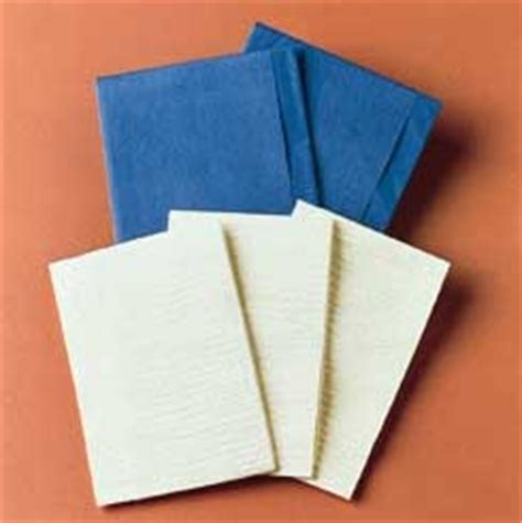 drape towel cardinal health nonwoven towels absorbent drape towel