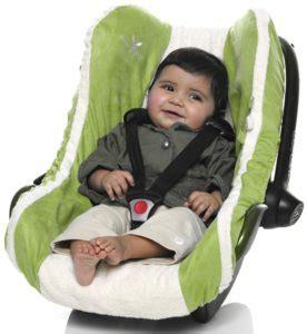 Babyschale Im Auto Befestigen by Die Babyschale Fachgerecht Im Auto Anbringen
