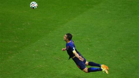 best goals the best goals of world cup 2014 stage the18