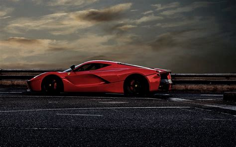 laferrari wallpaper laferrari wallpaper 1600x1000 380928 wallpaperup