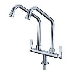 Changing Kitchen Faucet Do Yourself free shipping all kinds of faucets and sinks january 2014