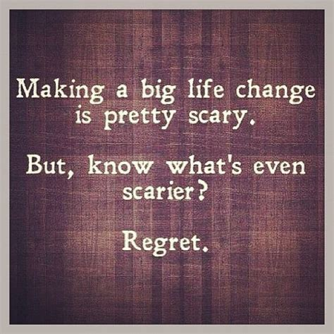 themes of the story regret regret is scary pictures photos and images for facebook