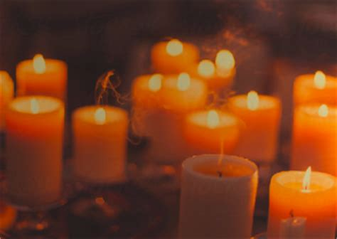 gratefulness org light a candle to gratefulness org gratefulness org