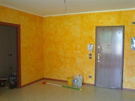 pittura veneziana per interni foto velatura sabbia di pitturazioni lavori edili 398057