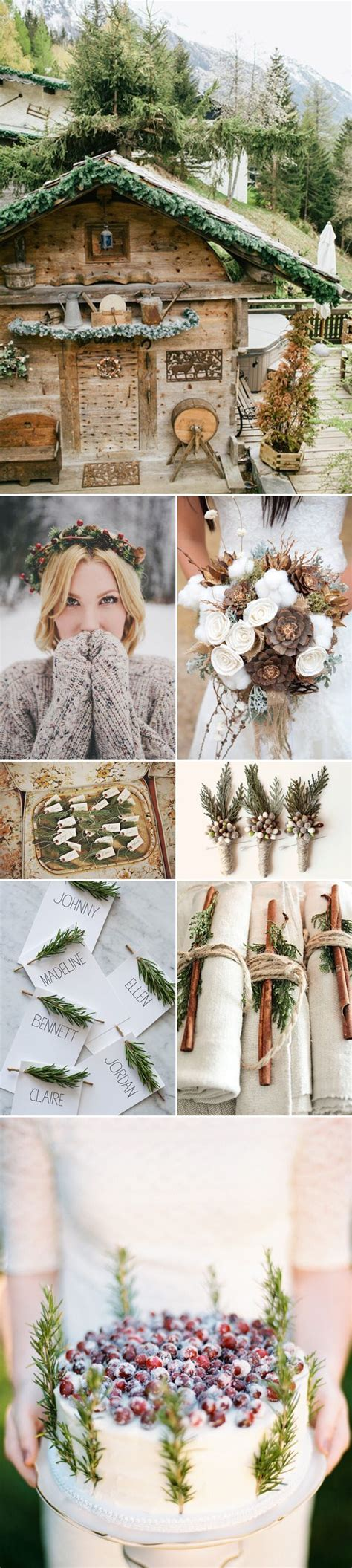 winter weddings 10 new winter wedding ideas real it s fall time to put the finishing touches on your
