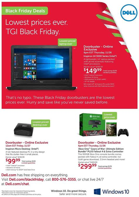 haircut deals black friday xbox one black friday 299 bundle revealed includes