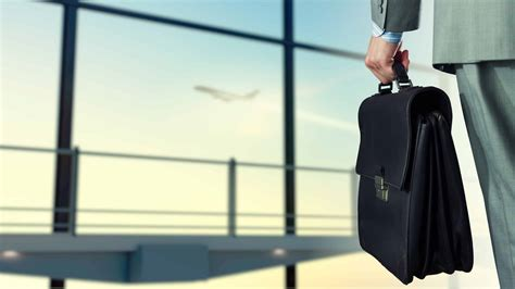 Will Work For Travel ignite your accounting or bookkeeping practice