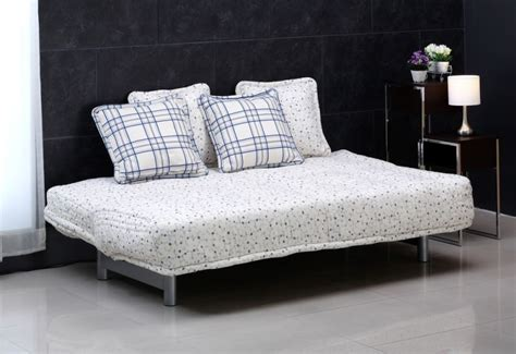 best sofa bed mattress reviews active beautiful