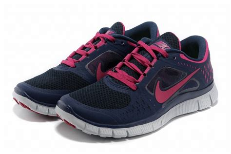 Nike Free Damen Sale nike free run 3 damen for sale nike free run 3 damen for