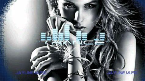 house music remix 2014 new trance electro techno music remix 2014 trance electro music club mix 2014