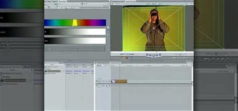 final cut pro background color how to key out a green screen background in final cut pro