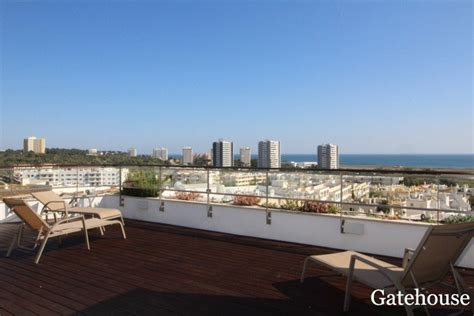 appartments in portugal apartment in alvor sale gatehouse international portugal