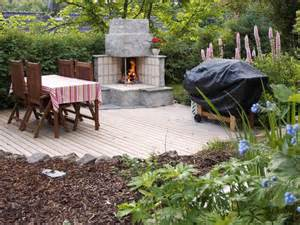 outdoor kitchen cabinet ideas pictures amp from hgtv tips expert advice