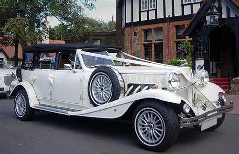 Wedding Car Glasgow by Glasgow Wedding Cars View Our Wedding Car Gallery