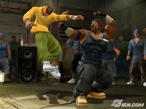 def jam fight for ny apk def jam fight for ny ps2 iso ppsspp psp psx ps2 nds ds gba snes gcn n64 isos cso roms