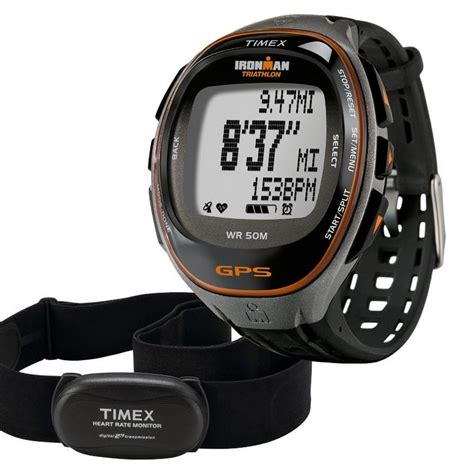 top 5 gps watches for 2012 named by rate