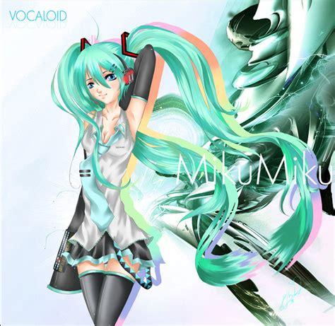 imagenes anime fanart fan art manga anime imagenes de dibujos excelentes