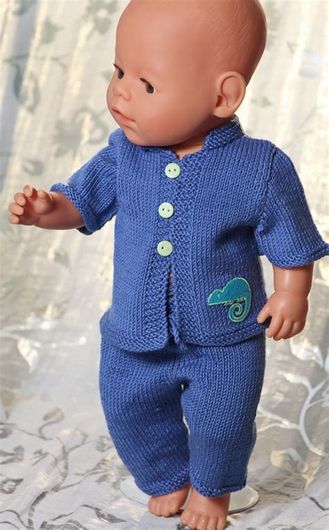 baby doll clothes knitting patterns baby dolls clothes knitting patterns