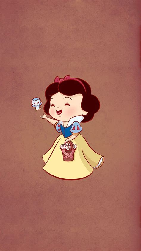 wallpaper cute disney snow white find more cute disney wallpapers for your