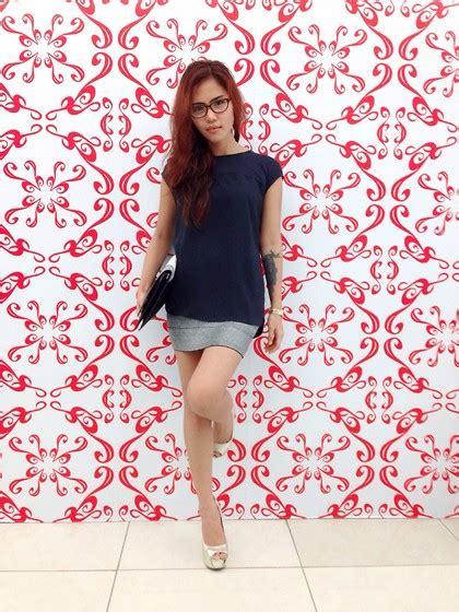 Rotelli Bag niki goldo mango blouse herve leger mini skirt rotelli bag nine west heels ready to live