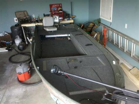 bass boat rod storage holders rod holders for boat
