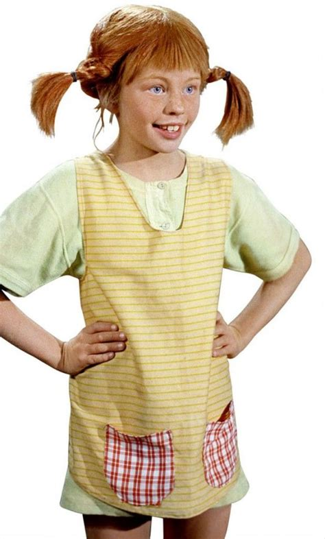 pippi longstocking dress template for card 110 best images about pippi longstocking on