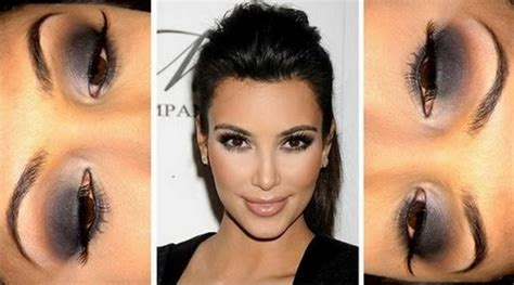 tutorial makeup kim kardashian tips to look beautiful in a party indian fashion mantra