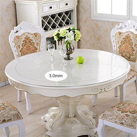 nappe de table d 233 couvrir des offres en ligne et comparer