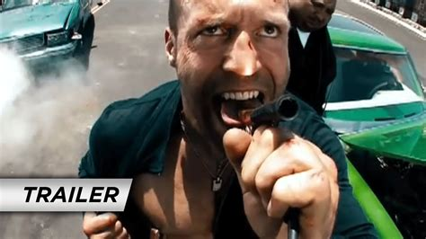 watch elsewhere 2009 full movie official trailer crank high voltage 2009 official trailer youtube