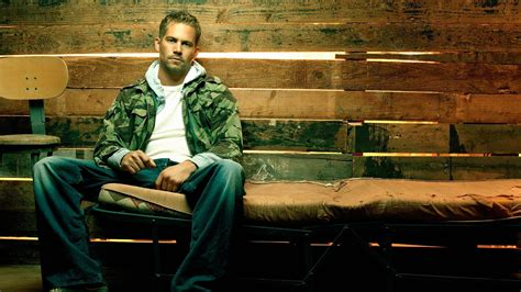 fast and furious actor hd wallpaper full hd wallpaper paul walker actor fast furious desktop