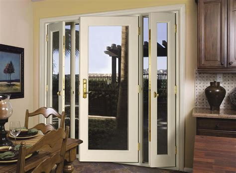Patio Doors With Sidelites Modern Style Patio Doors With Sidelites With Patio Doors With Sidelites Venting Sidelite Patio