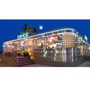 11th Street Diner  Miami Beach FL Company Pro