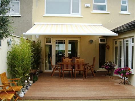 porch awnings for home homemade porch awnings for home bistrodre porch and