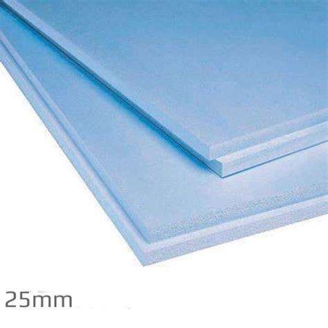 polystyrene foam polystyrene boards expanded polystyrene eps extruded