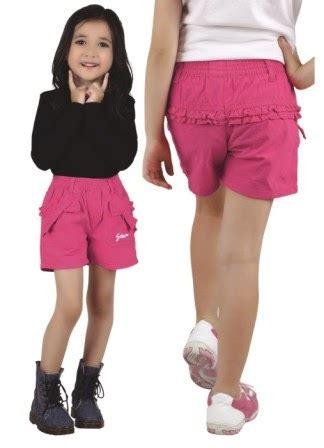 Celana Pendek Anak Laki Laki Bahan model celana terbaru untuk anak anak danitailor