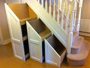 Stairway Drawers by The 25 Best Stairs Drawers Ideas On