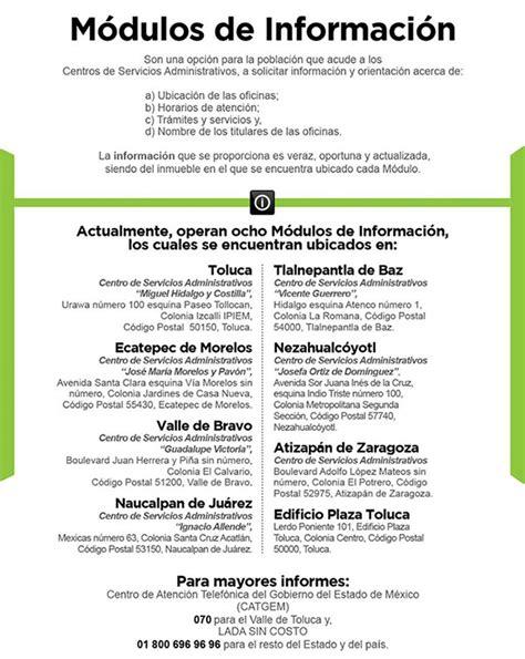 formato universal de pago estado de mxico pago de refrendo 2016 estado de tamaulipas gobierno del