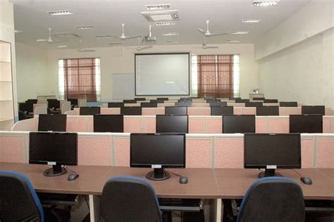 Mba In Construction Management In Pune by National Institute Of Construction Management And Research